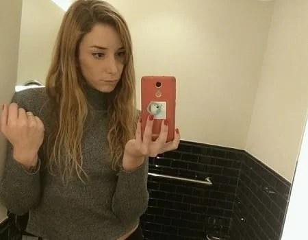Jessica Ludmila