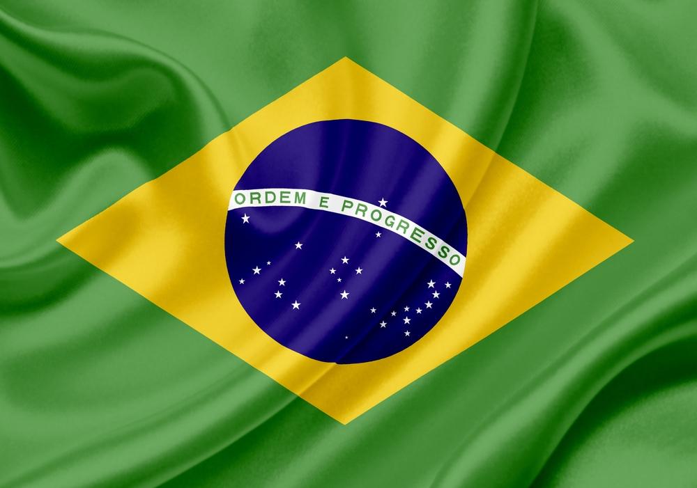 Travestis Brasil