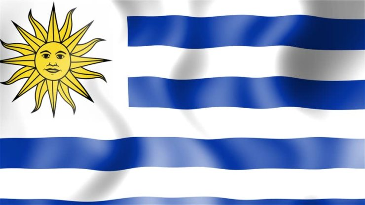 Travestis Uruguay