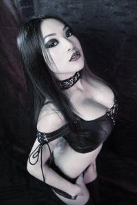 Sujetadores sensuales para mujeres que realzan su erótica