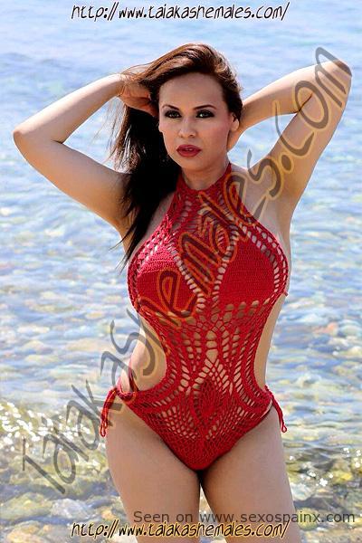 Por mucho que busques , la mejor travesti en Marbella(Malaga) soy yo , te hare enloquecer con mis cuervas y mi sensualidad.