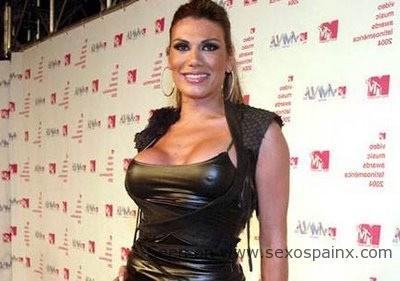 Las travestis mas conocidas del mundo.