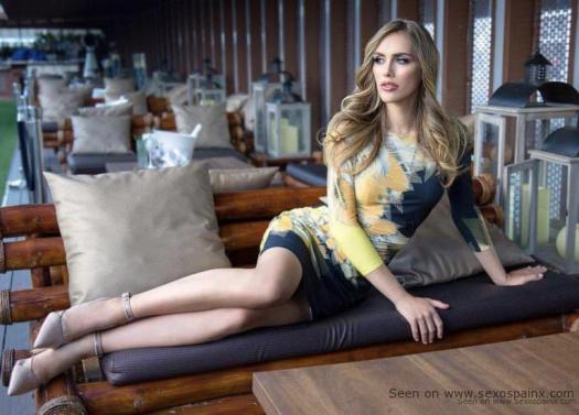 Miss Universo permitiría concurrir a mujeres transgénero