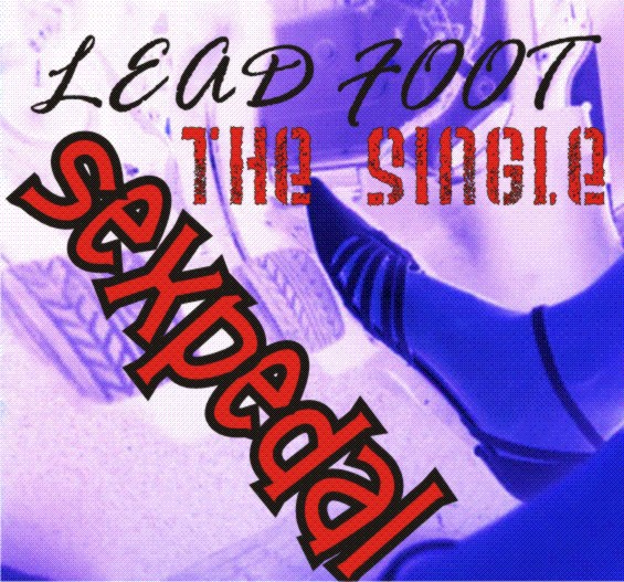 leadfootthesingle
