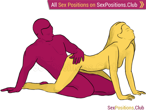 Best Sex Positions List On Sexpositions Club