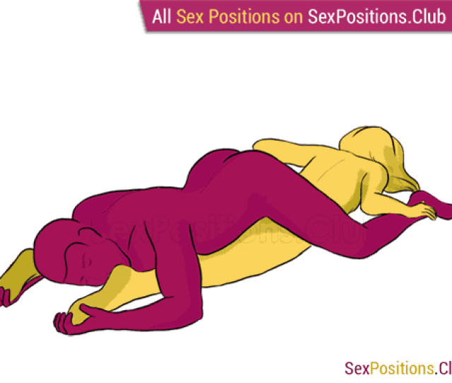 Sex Position  Helicopter Kamasutra
