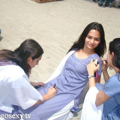 tamil aunty nude mallu girl