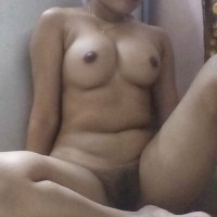 Young Desi Bhabhies Love Going Full Naked XXX Pictures