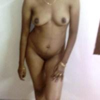 Big Boobed Desi Amateurs Love Flaunting XXX Nude Pics