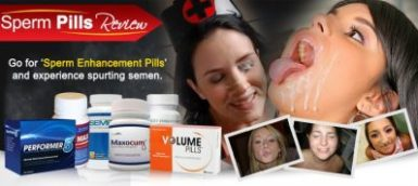 Most Advertise Sex Medicine In Hindi