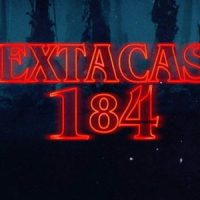 Sextacast 184 - Stranger Things 2