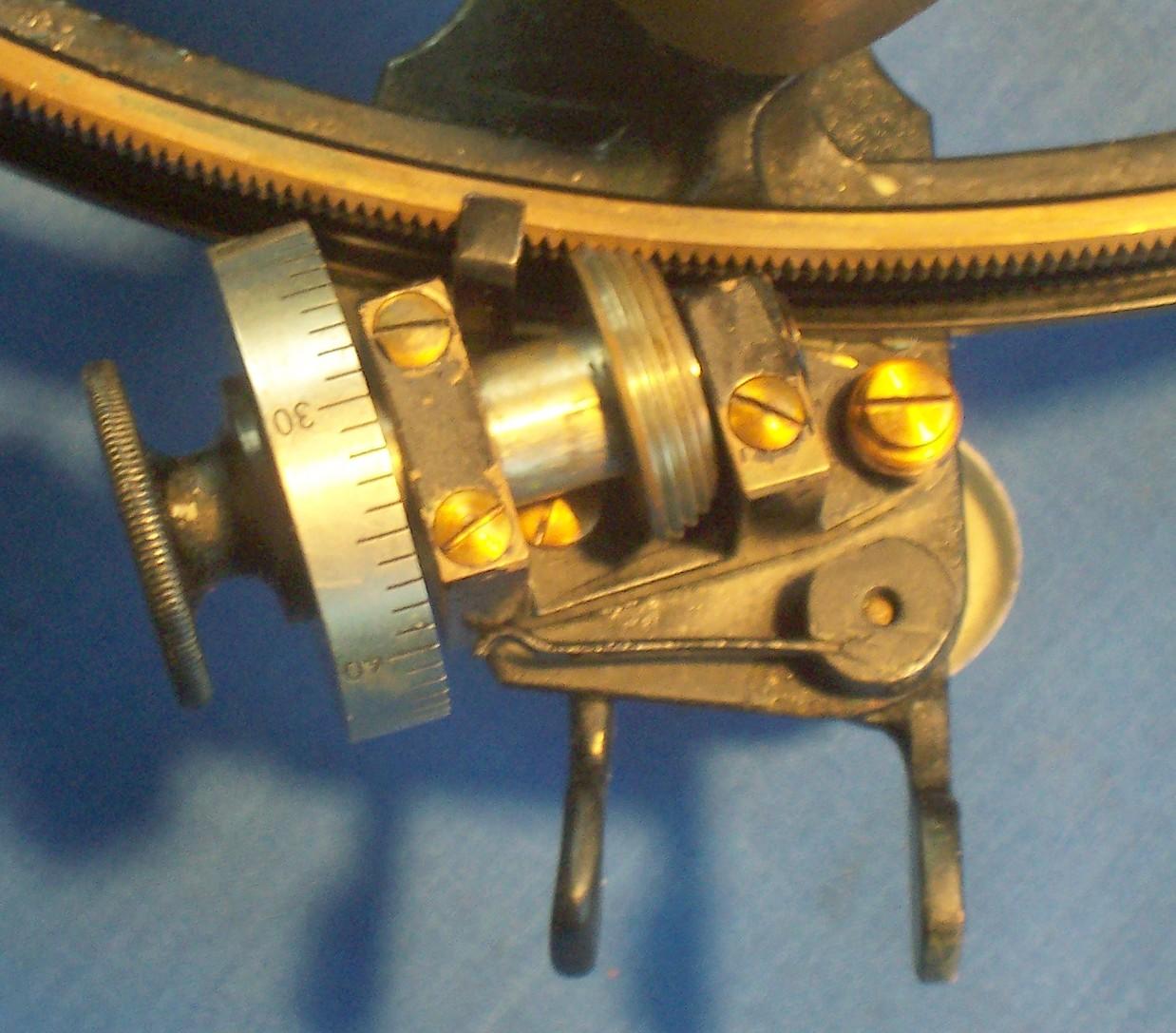 micrometer1