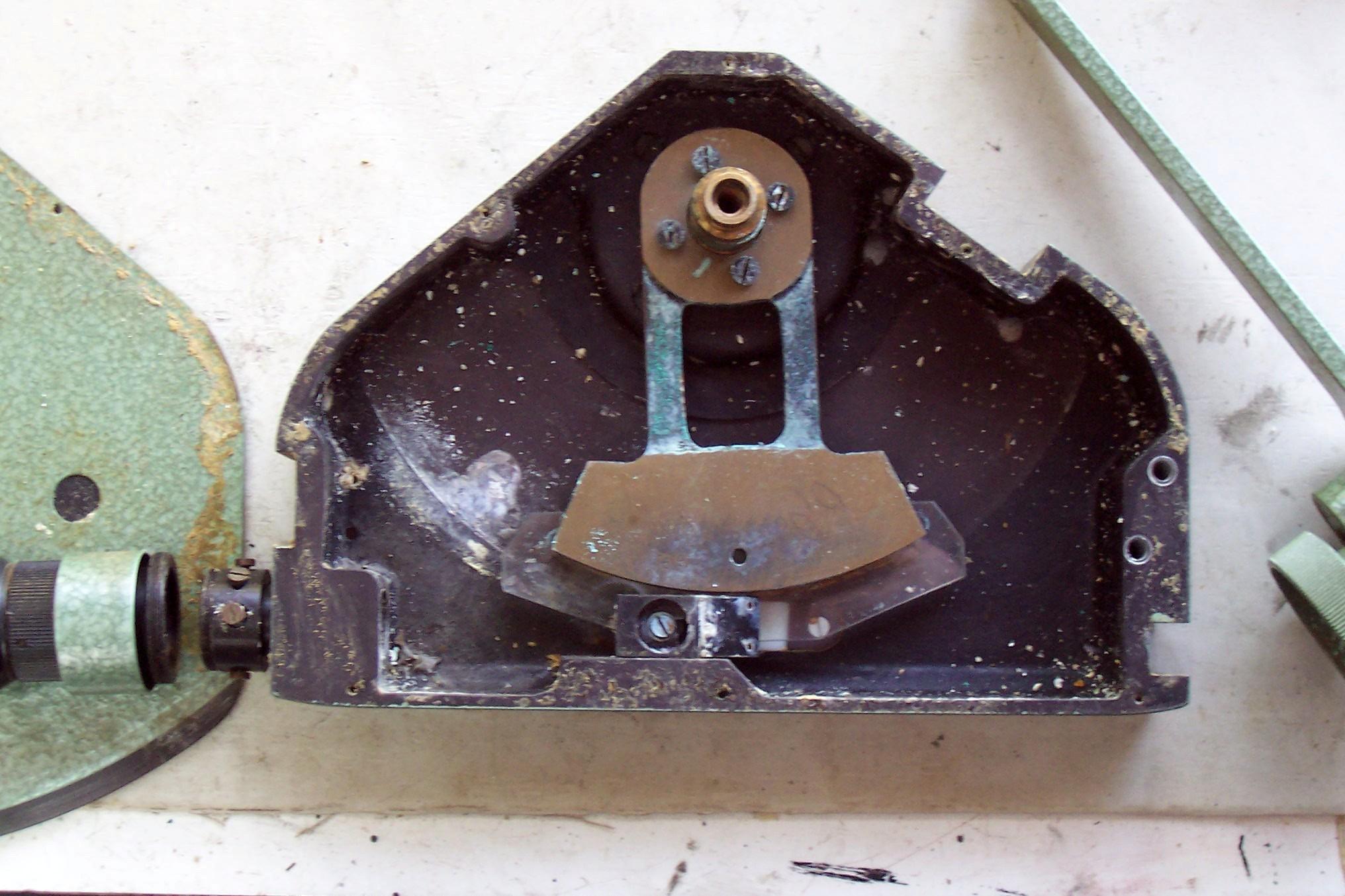 skalen-sextant-as-recd