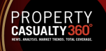property casualty 360