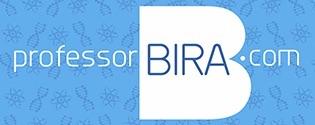 Professor Bira