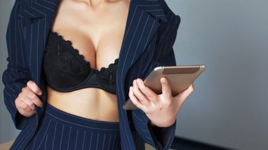 Online Dating: What Not To Do