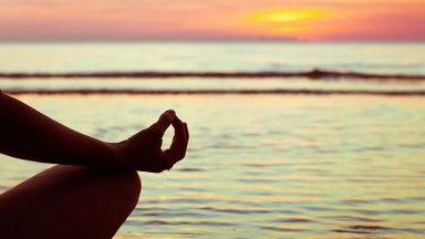meditation advice