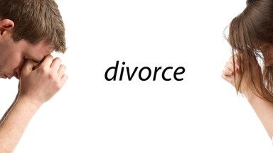 5 Ways to Handle Your Divorce