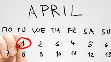 Best Internet April Fools Pranks 2014