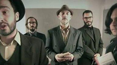 Music: Seward - A Unique Catalan Band