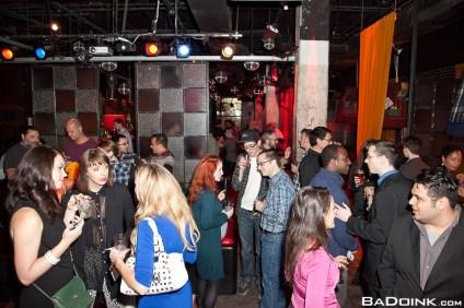 BaDoink_Gigahoes-Premier-Party-010