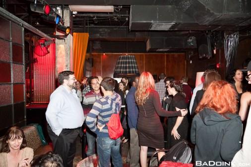 BaDoink_Gigahoes-Premier-Party-020