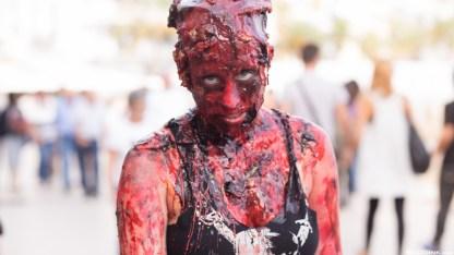 Festival_Sitges_2014-4