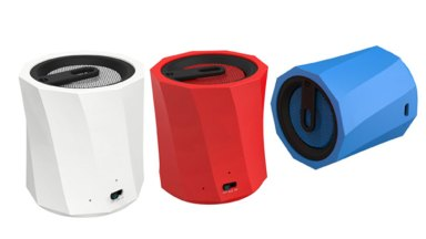 Three Companies Coming Out of CES 2015