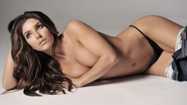 Hottest Girls of Instagram: Melissa Molinaro