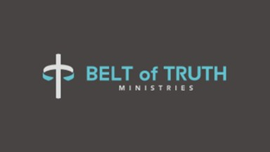 Curing Porn Addiction Pt. I: Belt Of Truth Ministries
