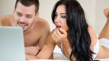 Porn Can Be Good For Your Sex Life... Really! 2