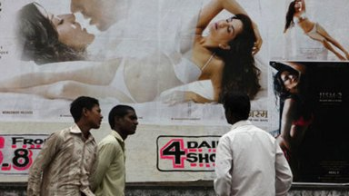 Indian Government Blocks 857 Porn Sites