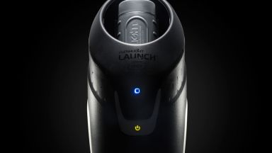 VR Sex Toys