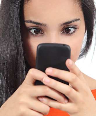 Are We Too Addicted to Social Media?