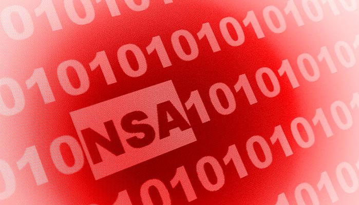 Google Ups Security to Block NSA