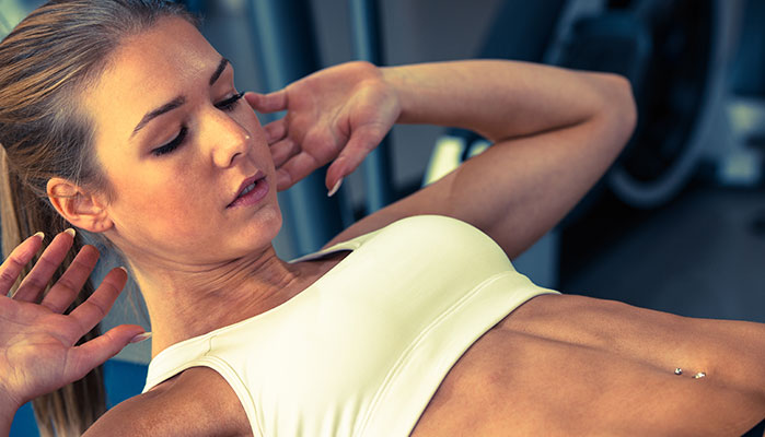 3 Best Fitness Tracking Websites