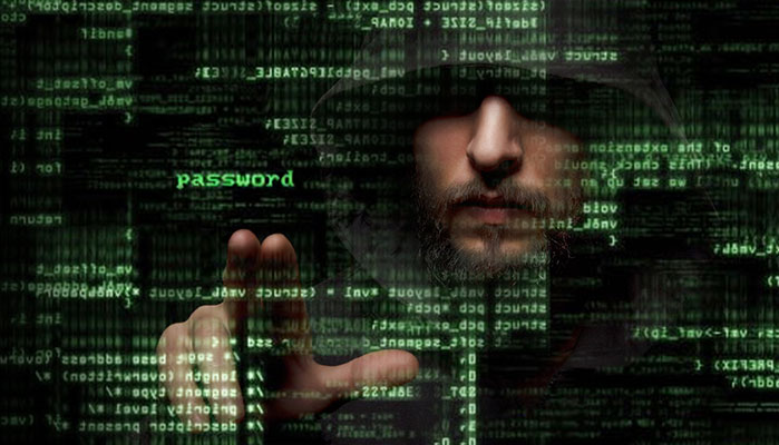 Hollywood's Religious Obsession With Hackers