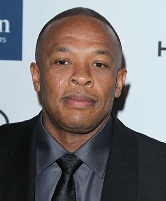 Apple Set To Bite Up Dr. Dre's Beats