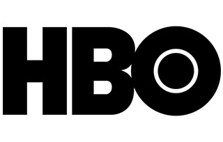 Darren Aronofsky to Direct Atwood Trilogy for HBO?