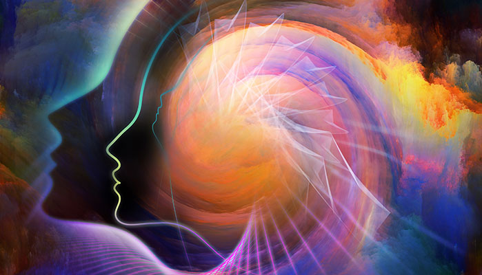 Consciously Conscious of Consciousness