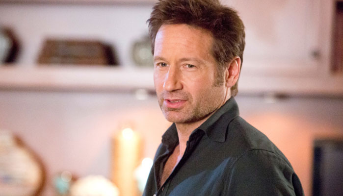 Californication Finale Review