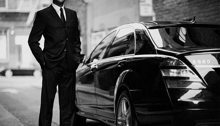 Uber Is Not Having A Good Week