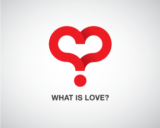 What-is-love[1]