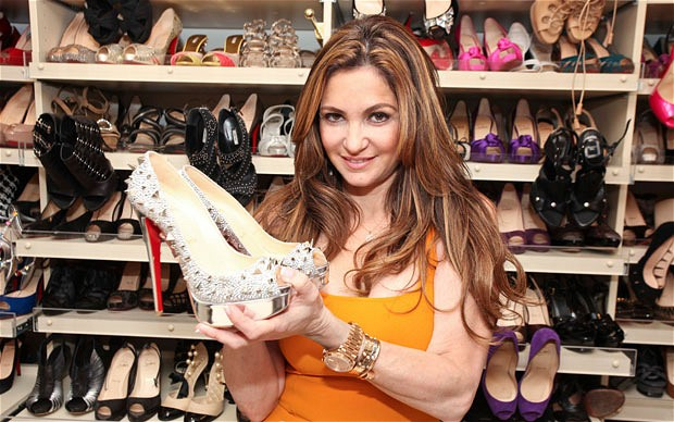 shoes_2259614b[1]