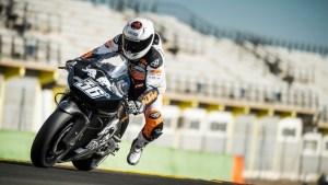 motociclismo.es
