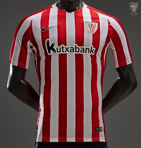 Athletic.com