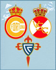 escudo inicial