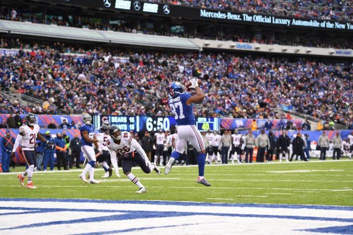 foto: www.giants.com