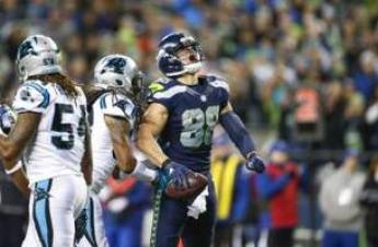 1603-panthers-at-seahawks-recap-highlights-final-score-more
