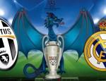 Real Madrid quiere hacer historia